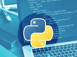 Курс по Python