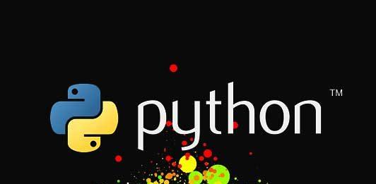 Подборка Python библиотек для работы с данными