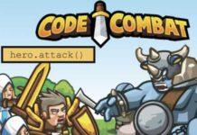 Учим программирование через игры
