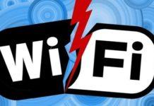 Этичный хакинг | Взлом Wifi - Новый взгляд 2019