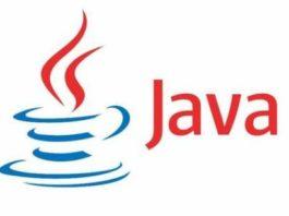 Java. От простого к сложному. Научитесь программировать на Java.