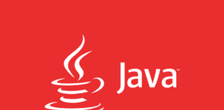 Список полезных ссылок для Java программиста