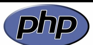PHP. Очистить html-текст от лишних тегов