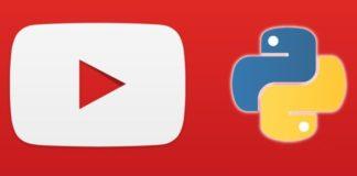 Подборка Python (пайтон)-каналов на Youtube 2019