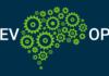 Подборка бесплатных книг по Веб-производительность и DevOps от O'Reilly