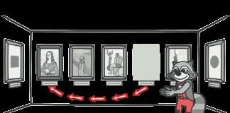 Объединение дублирующего кода позволяет улучшить структуру кода и уменьшить его объём.