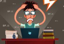 Как выучить программирование с нуля