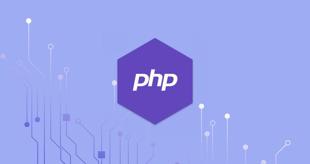 Подборка YouTube-каналов по изучению PHP и смежных технологий