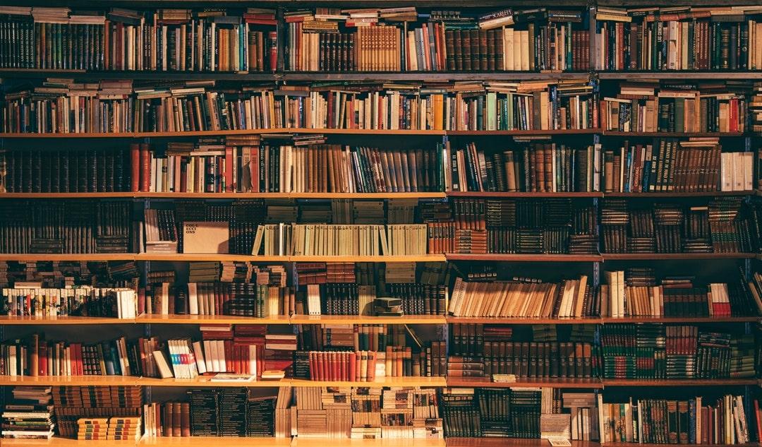 Подборка бесплатных книг по программированию от O'Reilly