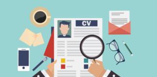Вопросы, которые вы должны задать работодателю на собеседовании