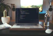 12 хитростей JavaScript, которых вы не найдете в большинстве уроков