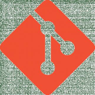 10 полезных Git команд в помощь разработчику