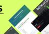 Подборка самых популярных JS репозиториев на GitHub за апрель 2019