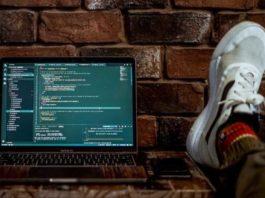 Великолепная восьмёрка: инструментарий веб-разработчика на python