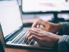 Начать карьеру Java - разработчика можно за 5 месяцев без вложений.