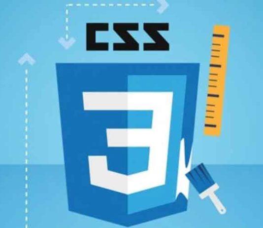 Топ 5 причин, почему мне нравятся пользовательские свойства CSS
