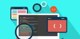 Фронтенд-разработчик (frontend) - подборка полезных инструментов