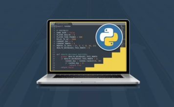 Подборка лучших библиотек для программирования на Python