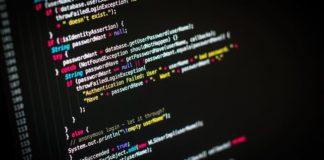 Совершенный код: Нисходящее и восходящее проектирование