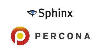 Установка SphinxSE плагином под Percona