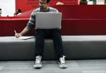 Что программисту нужно делать для совершенствования своих навыков?