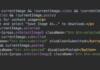 Условные выражения в JSX