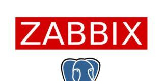 Установка и настройка Zabbix server + PostgreSQL на FreeBSD
