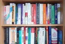 Подборка бесплатных книг по программированию