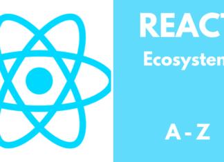 Почти 500 React проектов и ресурсов