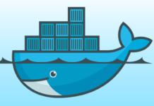 Docker. Список команд для начинающих
