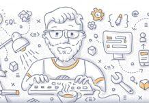 Лучшие материалы и инструменты для Front-end разработчика