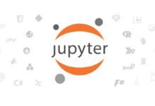 Nbdev: используйте Jupyter Notebook для решения любых задач