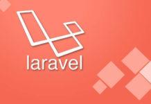 Продвинутая фильтрация в фреймворке Laravel