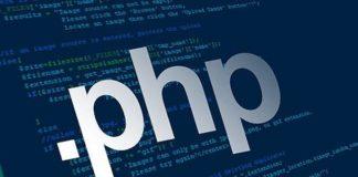 Как переиндексировать массив в PHP