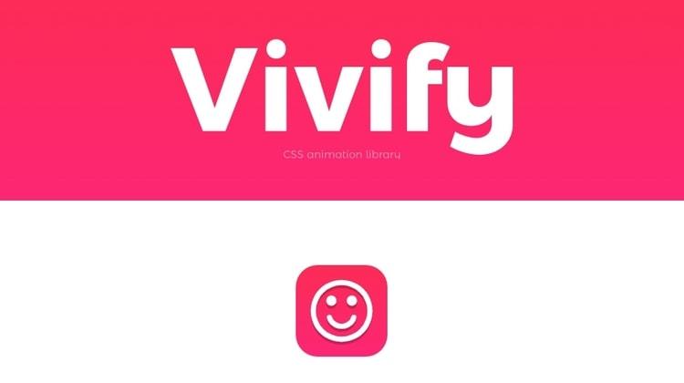 3. Vivify