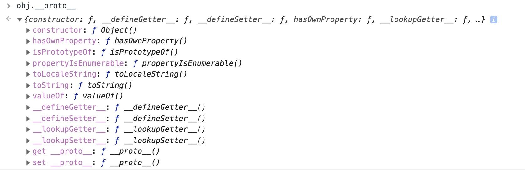 Три крутых трюка для JavaScript