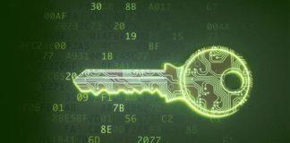 Как использовать 7zip для шифрования файлов