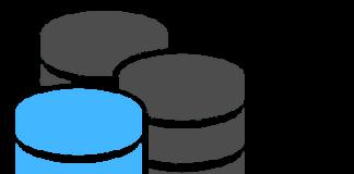 Шпаргалка по MySQL
