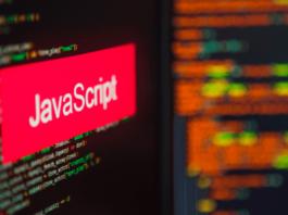 Как перезагрузить страницу с помощью javascript