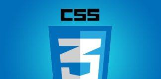 Шпаргалка по CSS