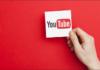 Youtube-каналы для Frontend-разработчика