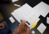 Как использовать бумажные прототипы: практическое руководство