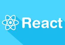 58 уроков после 5 лет использования React