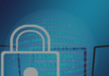 Топ 50 вопросов на интервью по информационной безопасности