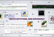 Подборка лучших IDE и редакторов кода для Python