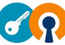 Настройка OpenVPN