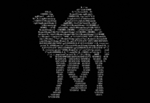 Как удалить большое количество файлов рекурсивно (Скрипт на Perl)