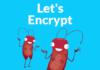 Let's Encrypt отложит отзыв более 1 млн сертификатов