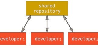 Коллективное владение единой кодовой базой