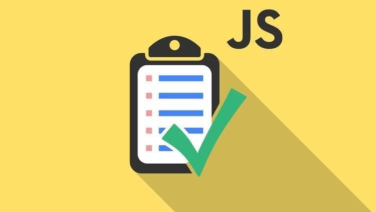 5 вопросов по JavaScript на которые вы должны знать ответ
